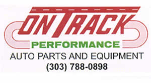 OnTrack Performance